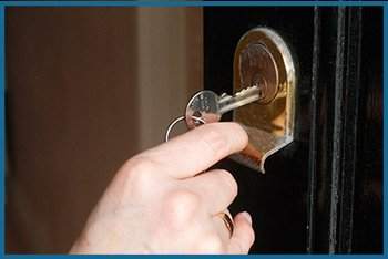 South Brooklyn OH Locksmith Store South Brooklyn, OH 216-810-5024