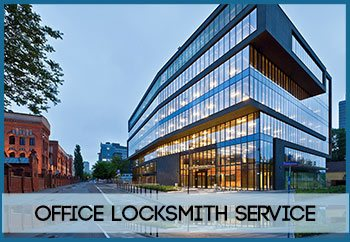 South Brooklyn OH Locksmith Store, South Brooklyn, OH 216-810-5024